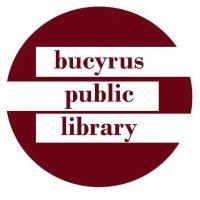 Bucyrus Public Library
